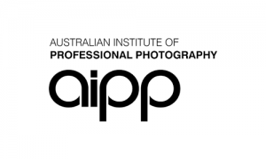 australian institute of professional photography-min