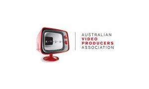 australian video producers association-min
