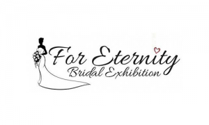 bridal exibition