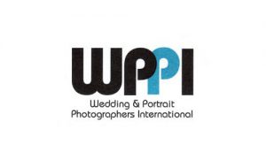 wedding _ portrait photographers international-min